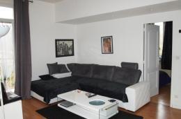 Achat Appartement 3 pièces Aurec sur Loire