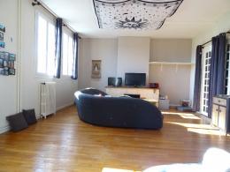 Location Appartement 3 pièces Evreux