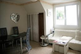 Location Appartement 2 pièces Quimperle