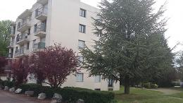 Achat Appartement 3 pièces Nuits St Georges