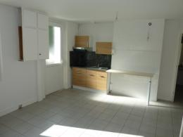 Location Appartement St Just Malmont