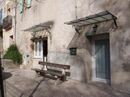 Achat Maison 4 pièces Cascastel des Corbieres