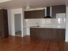 Location Appartement 5 pièces Blasimon