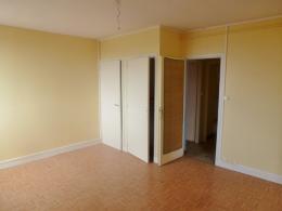 Achat Appartement 4 pièces Auterive