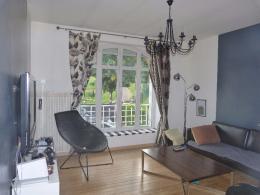 Achat Appartement 5 pièces Beaucourt