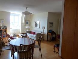 Achat Appartement 3 pièces Tregastel