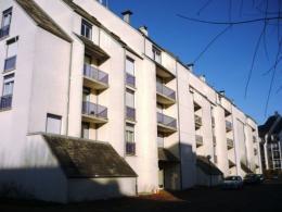 Achat Appartement 2 pièces Olivet