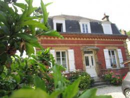 Achat Maison 4 pièces Les Andelys