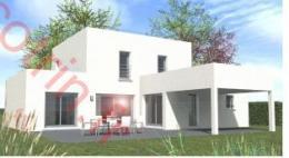 Achat Maison 4 pièces La Fouillouse
