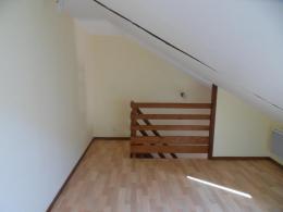 Location Appartement 2 pièces Montfort sur Meu