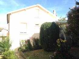 Maison Toulouse &bull; <span class='offer-area-number'>210</span> m² environ &bull; <span class='offer-rooms-number'>10</span> pièces