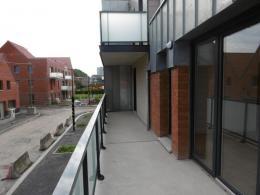 Location Appartement 2 pièces Villeneuve d Ascq