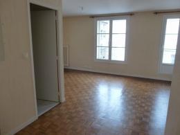 Location Appartement 2 pièces Coutances
