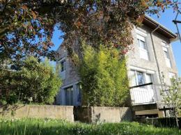 Achat Maison 4 pièces La Talaudiere