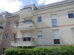 Achat Appartement 3 pièces Haute Indre