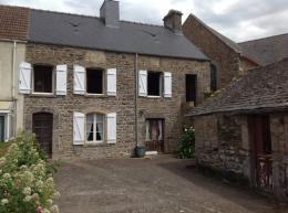 Achat Maison 7 pièces Surtainville