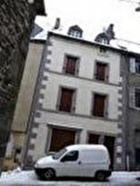 Achat Maison 5 pièces Rochefort Montagne