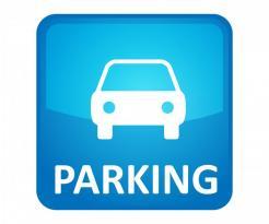 Location Parking Blausasc