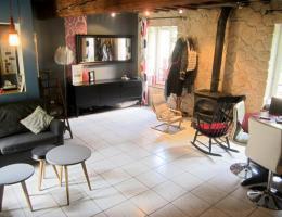 Achat Appartement 4 pièces Soucieu en Jarrest