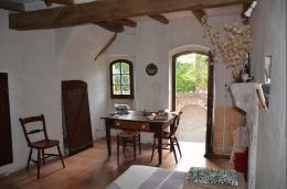 Achat Maison 8 pièces Durfort et St Martin de Sossenac