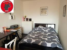 Achat Appartement Quetigny