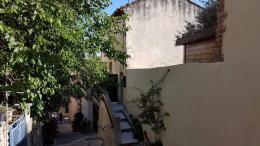 Achat Maison 5 pièces La Cadiere d Azur