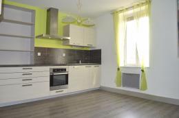 Location Appartement 3 pièces Grezieu la Varenne