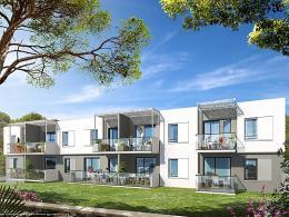 Achat Maison 4 pièces Marseille