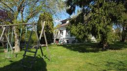 Achat Maison 5 pièces Prunay en Yvelines