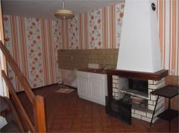 Achat Maison 2 pièces Ligny en Barrois