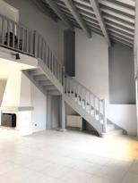 Location Appartement 6 pièces Meximieux