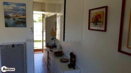 Achat studio Port Camargue