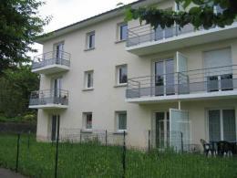 Achat Appartement 2 pièces Baud