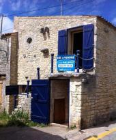 Achat Maison 2 pièces La Cotiniere