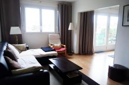 Achat Appartement 5 pièces Meulan