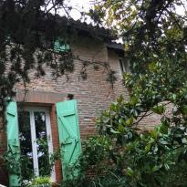 Achat Maison 5 pièces Lacroix Falgarde