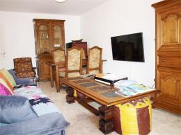 Achat Appartement 3 pièces Cavalaire sur Mer