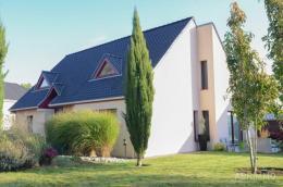 Achat Maison 7 pièces Verquigneul