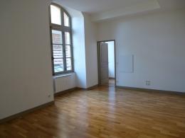 Location Appartement 2 pièces Ste Foy les Lyon