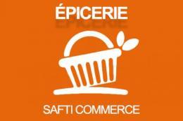 Achat Commerce 2 pièces Ste Suzanne