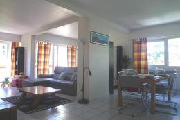 Location Appartement 4 pièces Annecy