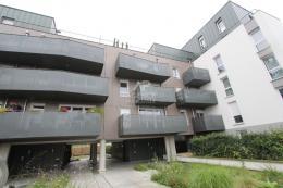 Location Appartement 3 pièces Acheres