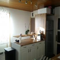 Location Appartement 3 pièces Lully