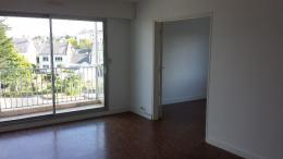 Appartement St Nazaire &bull; <span class='offer-area-number'>66</span> m² environ &bull; <span class='offer-rooms-number'>3</span> pièces
