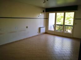 Achat Appartement 3 pièces Moret sur Loing