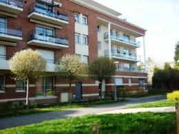 Location Appartement 3 pièces Wattrelos