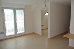 Location Appartement 2 pièces Pontcarre