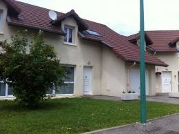 Maison Les Echelles &bull; <span class='offer-area-number'>84</span> m² environ &bull; <span class='offer-rooms-number'>4</span> pièces