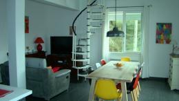 Achat Appartement 3 pièces Ceyreste