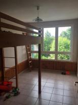 Location Appartement 4 pièces Lyon 05
